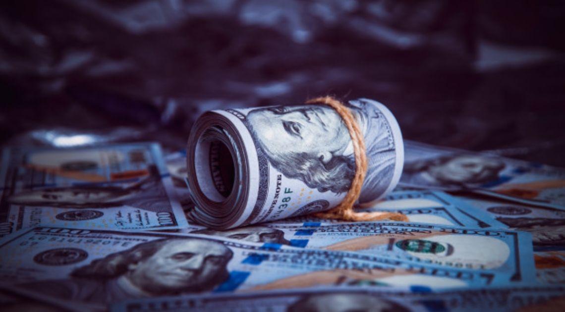 Kurs dolara (USD) nie może się podnieść. Będą dodatkowe działania stymulacyjne USA? Sytuacja na rynkach finansowych