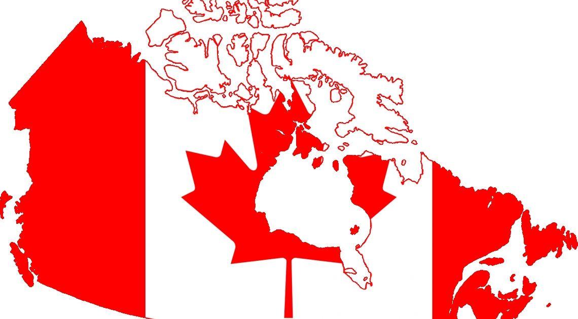 Sprawdzamy kurs dolara USD/CAD po publikacji wskaźnika PMI Ivey z Kanady
