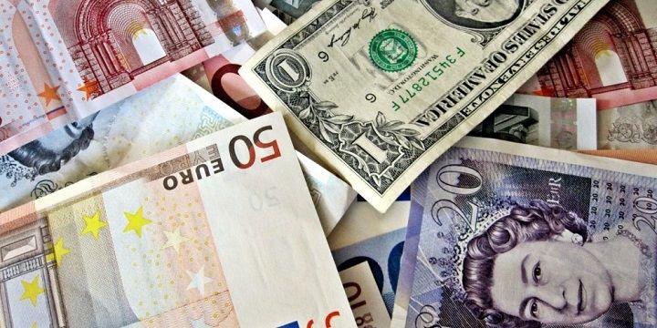 kurs dolara kurs euro kurs franka kurs funta kurs złotego kurs korony czeskiej