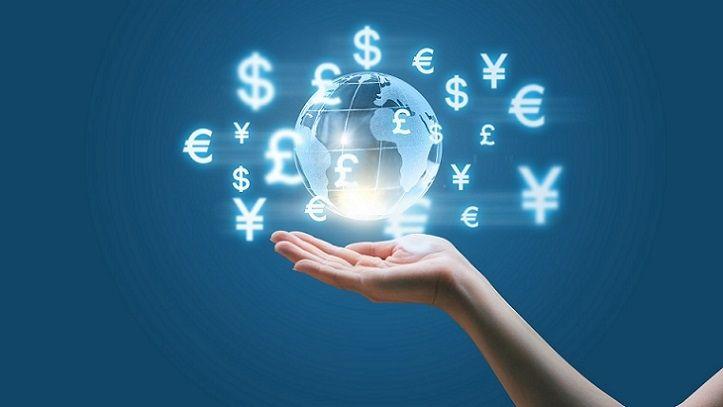 kurs dolara kurs euro kurs funta kurs franka kurs złotego kurs korony czeskiej