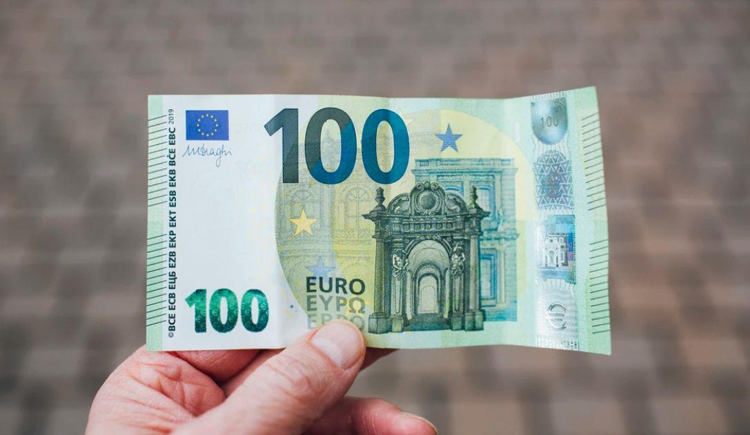Kurs euro do dolara (EUR/USD) mocno w górę! Jak EBC będzie walczył z epidemią koronawirusa?