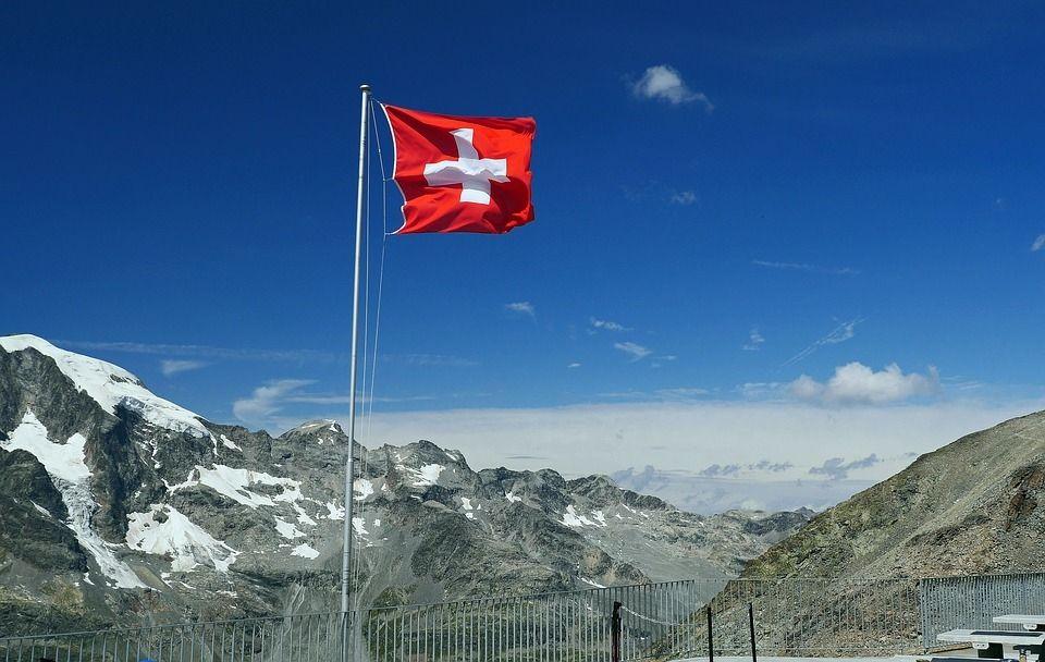 Kurs euro do franka szwajcarskiego - CHF może się jeszcze umocnić