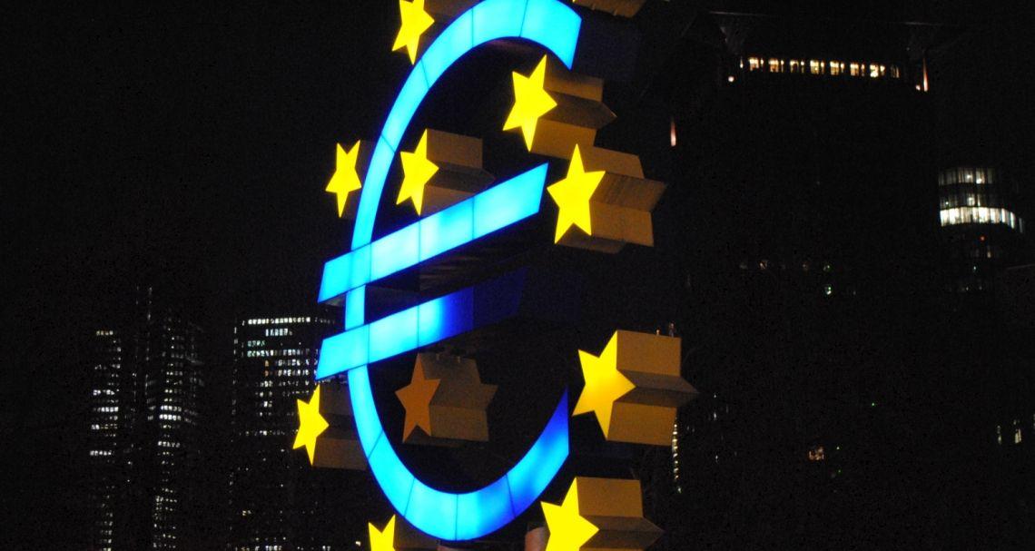 Kurs euro do funta (EUR/GBP) w górę. Co nowego na rynkach finansowych?