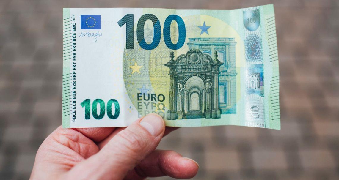 Kurs euro (EUR) będzie umacniał się względem złotego (PLN)?