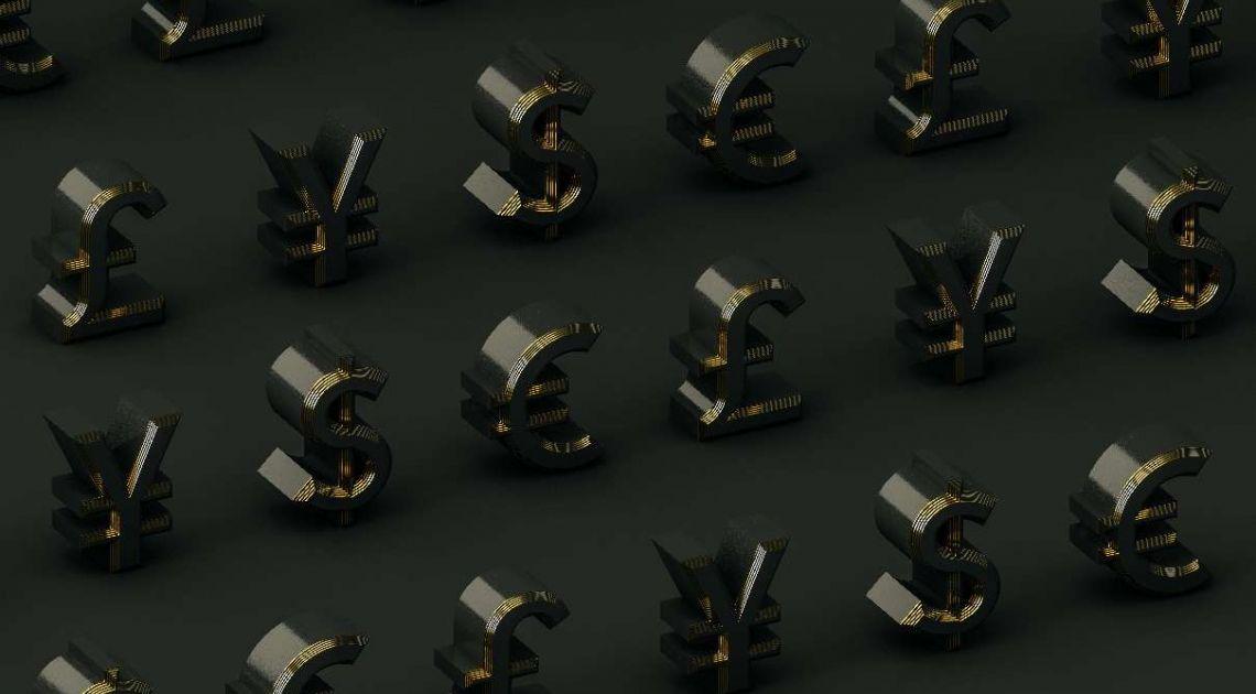 Kurs euro (EUR/PLN) dryfuje w pobliżu 4,50 złotego. Czas na sprzedaż akcji i kupno dolara amerykańskiego?