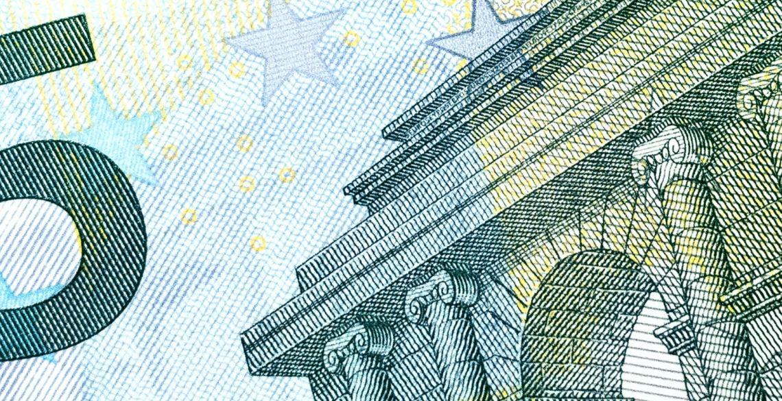 50 Pln In Eur