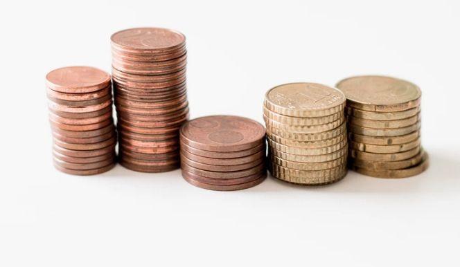 Kurs euro EURPLN ponownie w konsolidacji. Aktualne wahamy się między 4,29 a 4,3 złotego