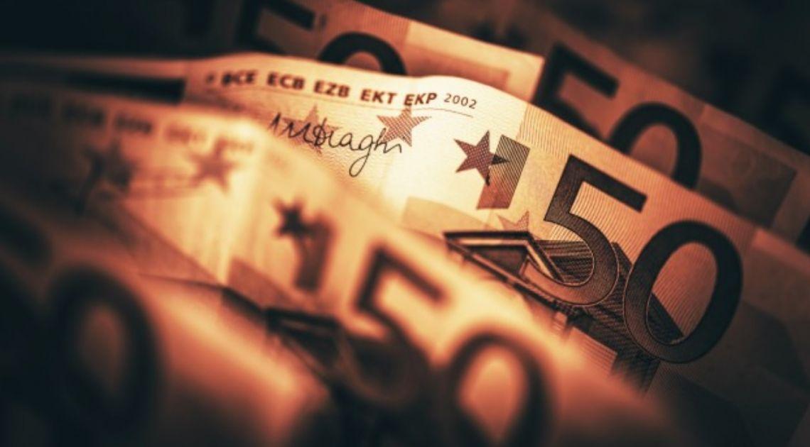 Kurs euro EUR/PLN stabilny. Co z funtem (GBP) i dolarem (USD)? W poszukiwaniu katalizatorów