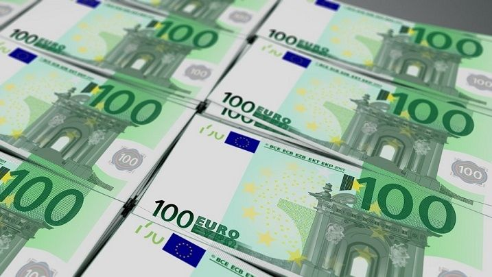kurs euro kurs franka kurs dolara kurs funta kurs złotego kurs korony czeskiej