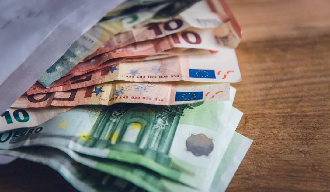 Kurs euro wobec dolara (EUR/USD) wrócił do poziomu 1,1235. Indeks S&P500 w górę. Dzień na rynku