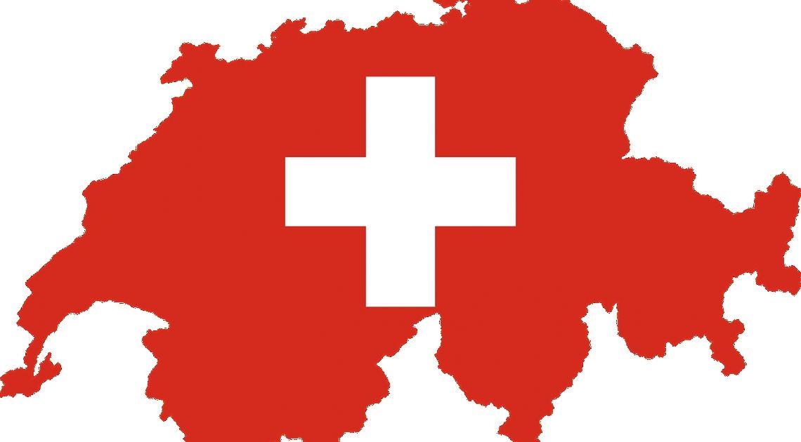 Kurs franka szwajcarskiego (USD/CHF), (EUR/CHF), (CHF/JPY) na rynku walutowym Forex po danych o PKB Szwajcarii