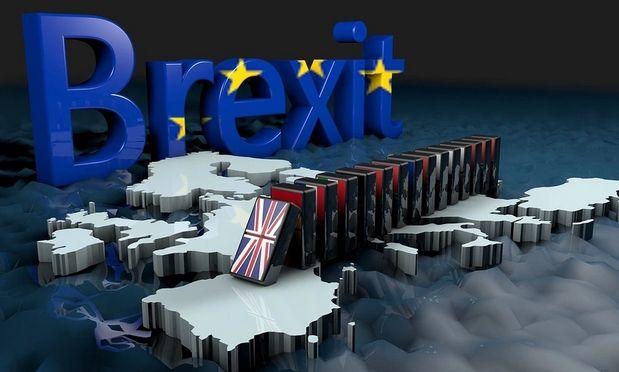 Kurs funta brytyjskiego (GBP) przed dużym wystrzałem? Kiedy koniec konsolidacji na notowaniach GBP/USD?