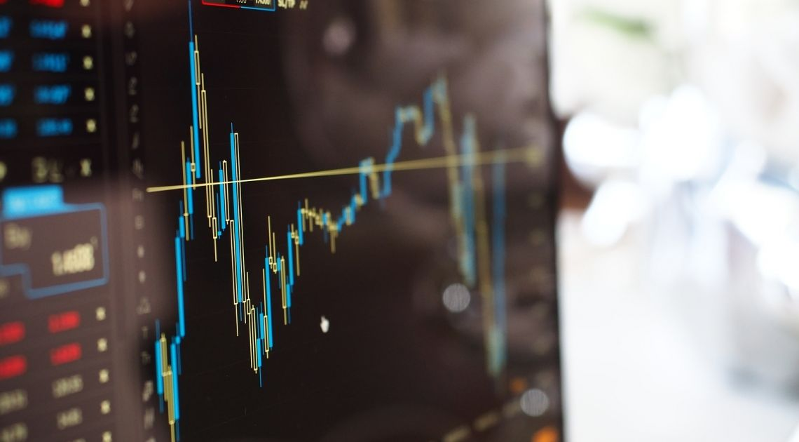 Kurs funta, euro, dolara i złotego na środowej sesji. Co się może wydarzyć?