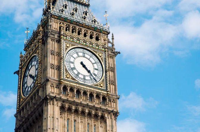 Kurs funta GBP a Brexit. Co dalej?