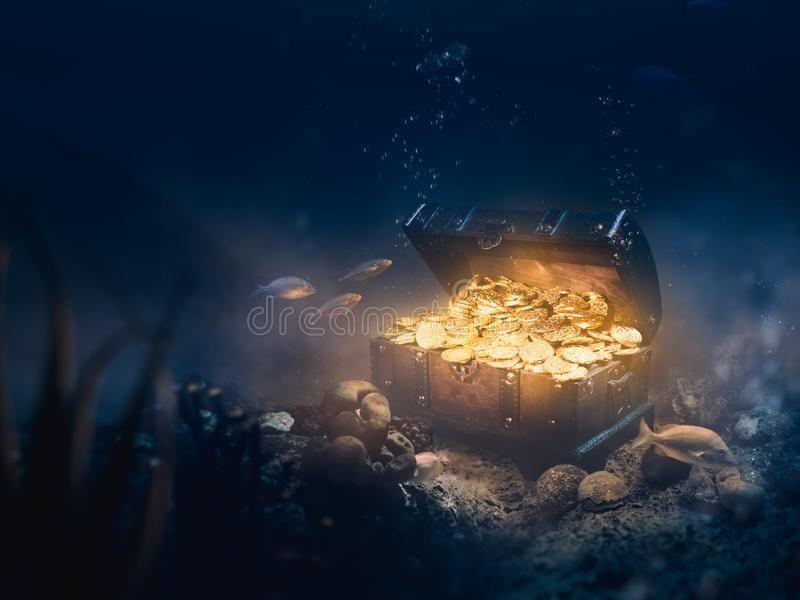 kurs funta kurs dolara kurs złotego kurs franka kurs euro