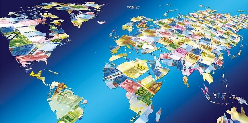 kurs funta kurs dolara kurs euro frank dolar australijski