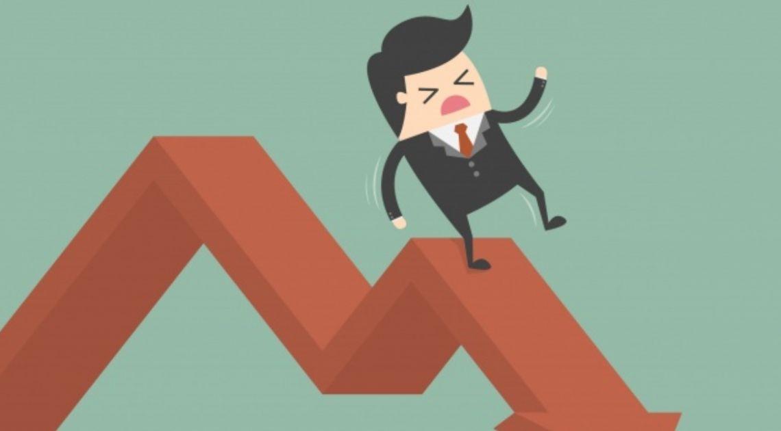 Kurs funta najsłabszy! Wzrosty euro, dolara i funta na rynku walutowym Forex. Zobacz, ile złotych zapłacisz dziś za te waluty