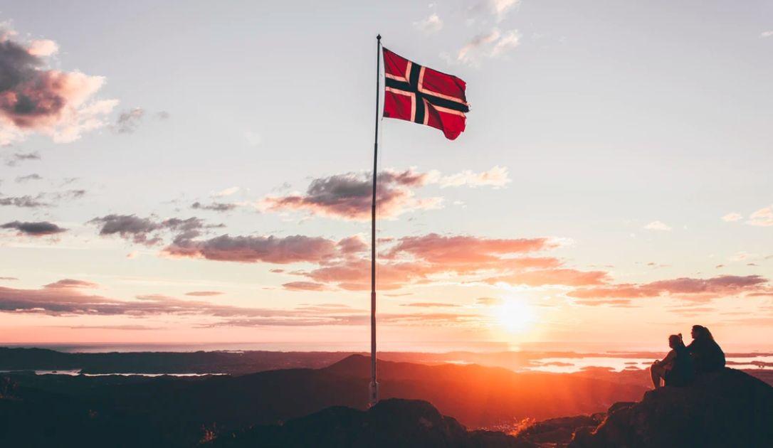 Kurs korony norweskiej mocno w górę względem dolara USD. Co dalej z notowaniami skandynawskiej waluty?