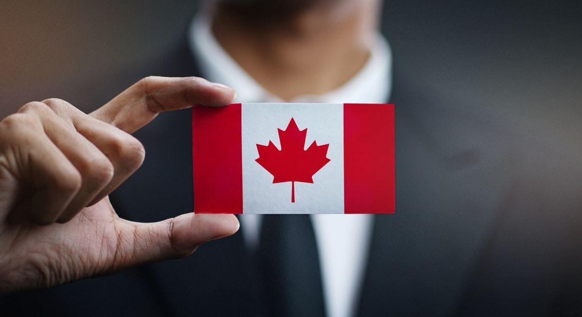 Kurs USD/CAD na półrocznych minimach po ogłoszeniu wskaźnika CPI i sprzedaży hurtowej z Kanadzie