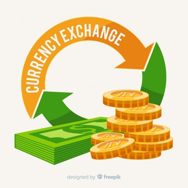 Zmiana trendu? Kurs USD/PLN, EUR/PLN, GBP/PLN oraz CHF/PLN - kalkulator walutowy w dniu 20 października