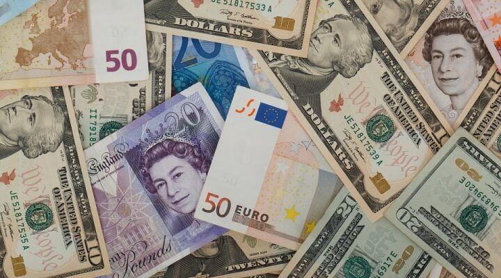 jak działa kurs walutowy, jaki jest wpływ kursu waluty na gospodarkę