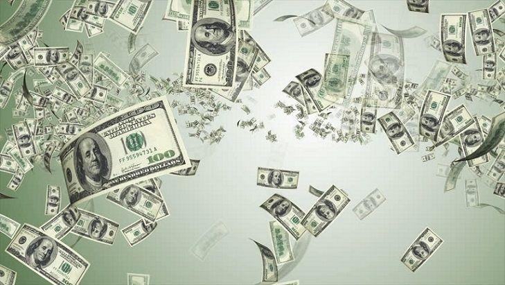 kurs dolara kurs funta kurs euro kurs franka kurs złotego