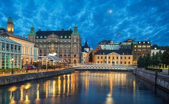 Kursy walut - Jen i Frank zyskały na przestrzeni tygodnia. Co wpłynie na kurs korony szwedzkiej?