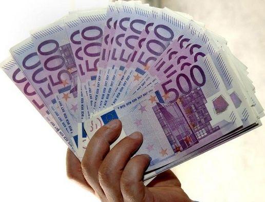 Kursy walut o poranku - euro dolar funt i franka. Poniedziałek 19.11.2018
