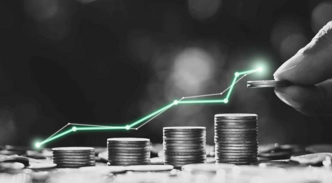 Kursy walut o poranku (frank, funt, dolar, euro). Kompromis budżetowy pomaga polskiemu złotemu (PLN)
