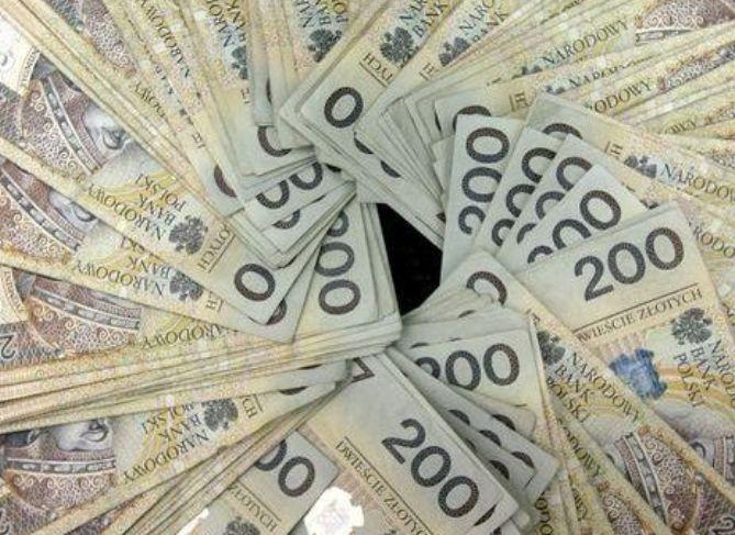 KURSY WALUT po południu dolara euro franka funta do złotego 09.08.2018