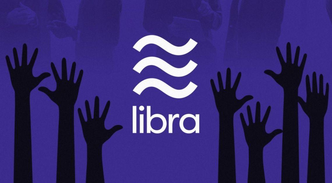 Libra Coin nie dla Indii - sieć płatnicza Facebooka nie pojawi się na jego największym rynku