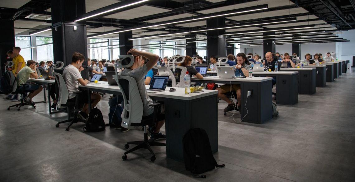 Likwidacja ulgi abolicyjnej uderzy w firmy i pracowników
