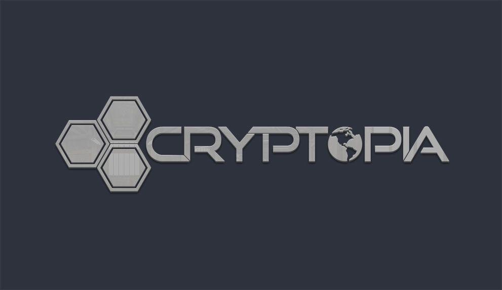 Likwidator giełdy Cryptopia podał wysokość jej długu wobec wierzycieli
