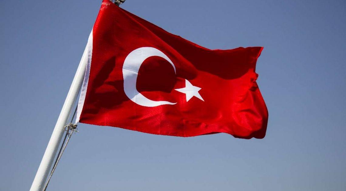 Lira turecka walczy na wsparciu! Przed nami rychłe wzrosty na kursie EUR/TRY?