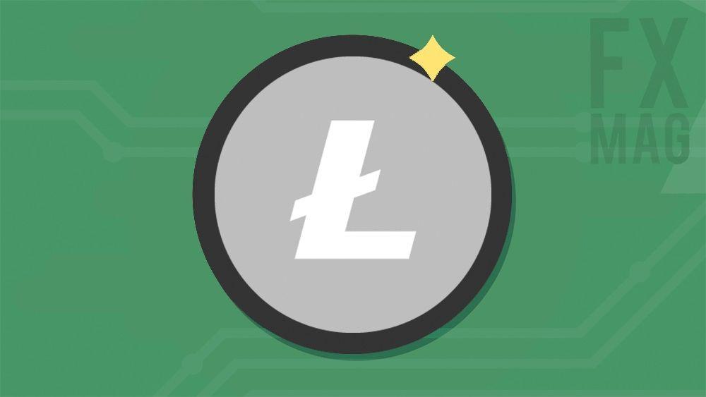 Litecoin (LTC) - co musisz o nim wiedzieć? Opis kryptowaluty, historia, notowania, opinie