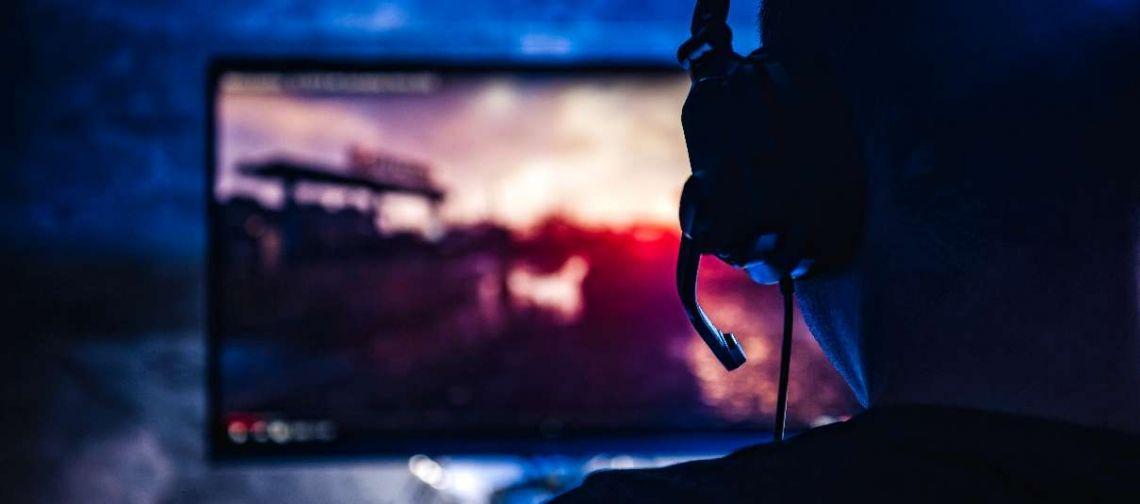 Live Motion Games w lutym przeprowadzi publiczną emisję akcji. Spółka finalizuje prace nad Dokumentem Informacyjnym
