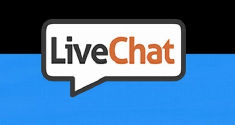LiveChat mocno traci po publikacji wyników