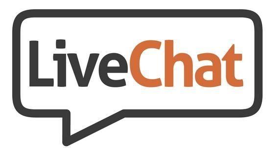 Livechat pojawi się w formie kontrak kontraktów terminowych na GPW