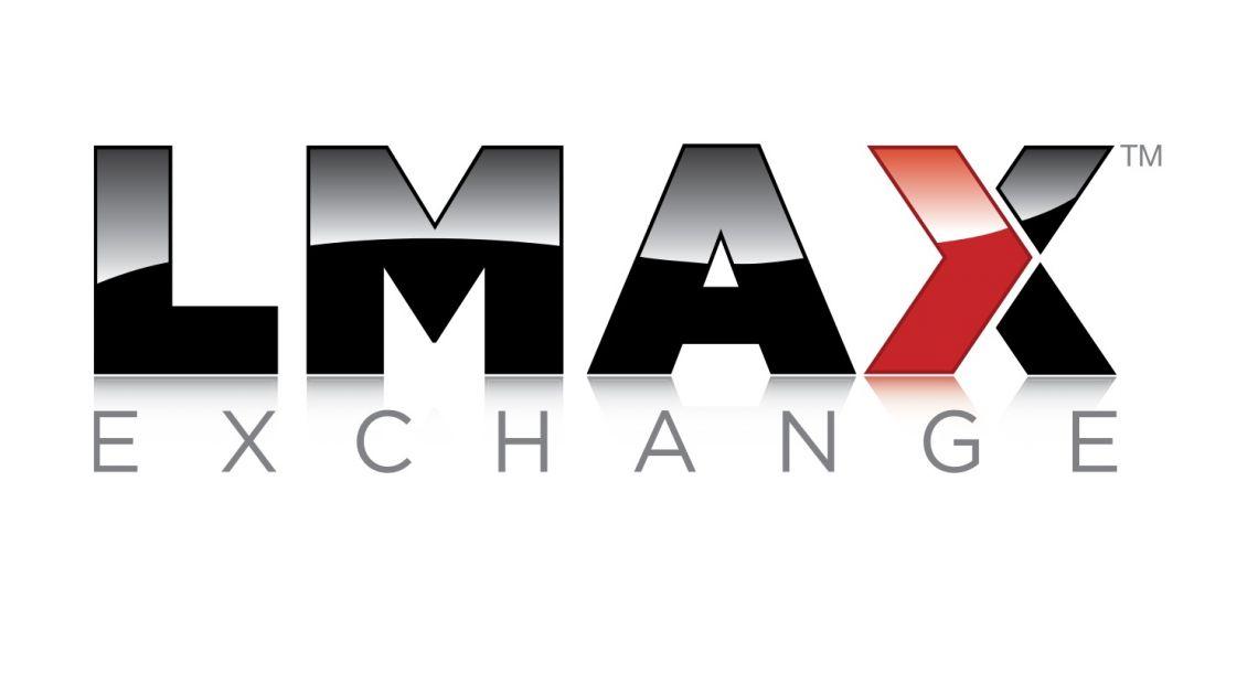 LMAX - zmiany depozytów zabezpieczających w dniu referendum w Wielkiej Brytanii
