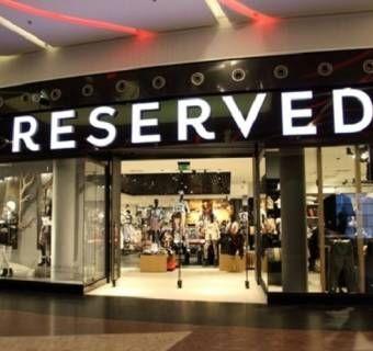LPP ze wstępnymi wynikami za IV kwartał 2020 r. Sprzedaż e-commerce wzrosła o 111%