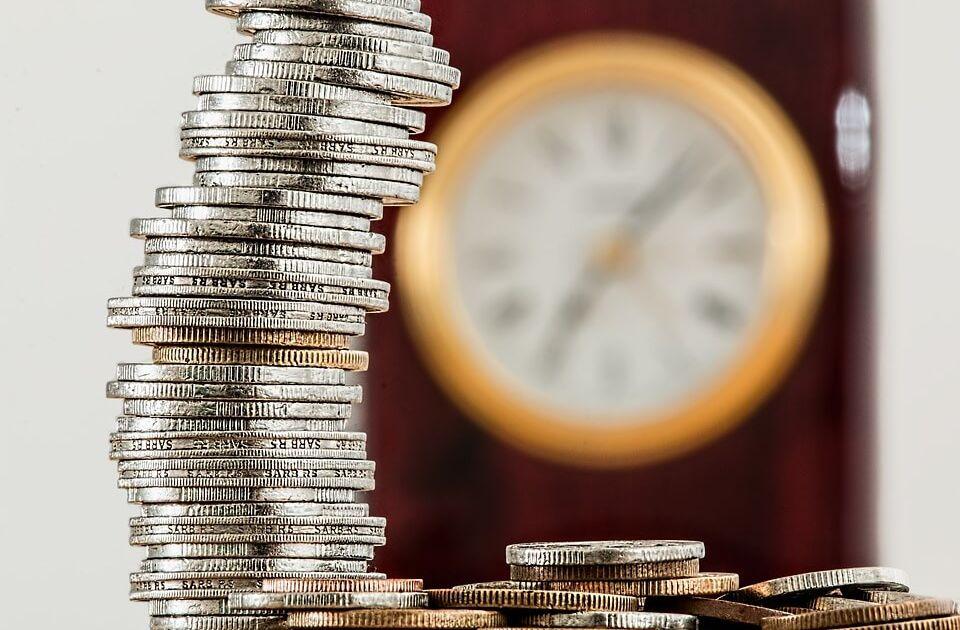 Spółdzielcze Kasy Oszczednościowo-Kredytowe (SKOK) - Lubuska SKOK zostanie uratowana przez bank?