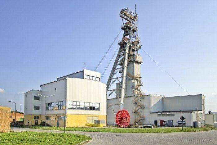 LW Bogdanka przedstawia wstępne wyniki za 2020 r. Zysk netto spółki wyniósł 66,5 mln zł