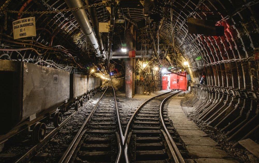 LW Bogdanka z fatalnymi wynikami - nisze wydobycie i spadek zysku o ponad 85%