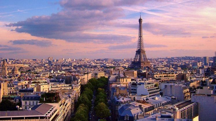 Macron spełnia żądania protestujących, jednak oni idą o krok dalej!