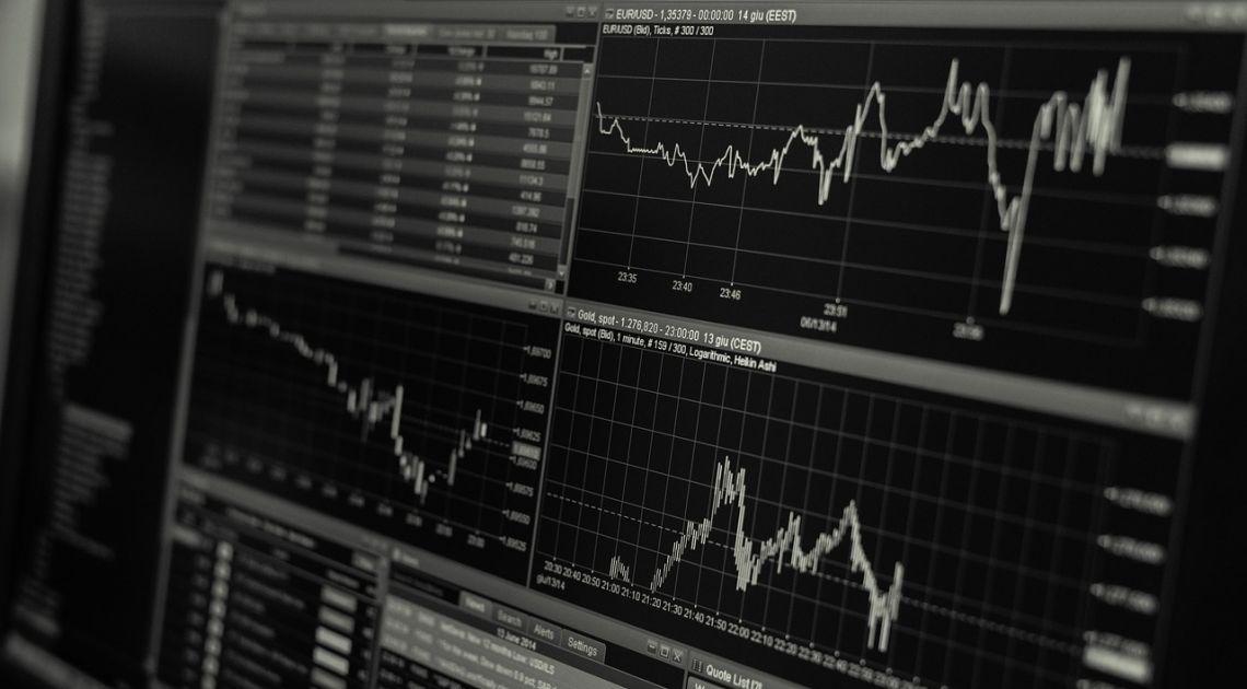 forex inwestycje giełda