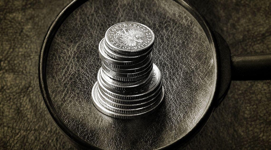 Maleją szanse na wznowienie notowań GetBack - spółka znów przesuwa termin publikacji sprawozdania finansowego