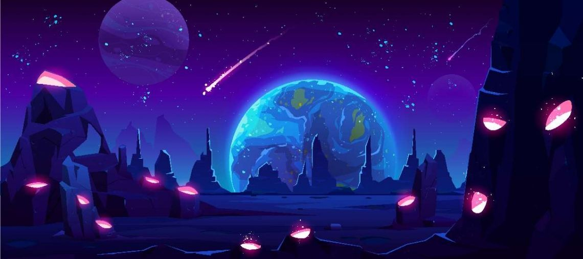 Manager Games planuje wejść na NewConnect w 2021 roku