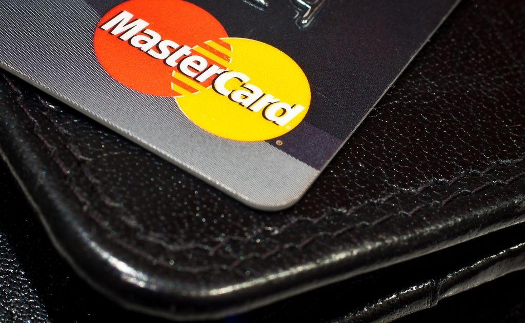 Mastercard zastosuje blockchain w walce z oszustami