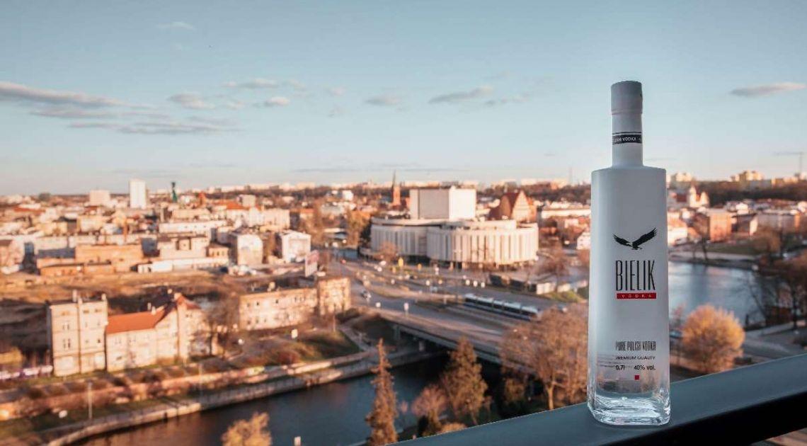 Mazurska Manufaktura S.A. zakończyła pierwszy etap emisji akcji o wartości 2,2 mln zł