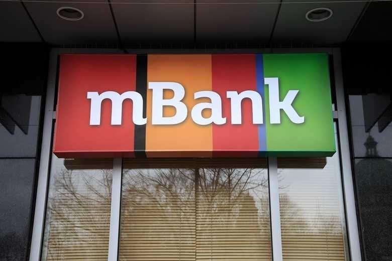 mBank otrzymuje rekomendacje Sprzedaj - czytaj raport DM BOŚ